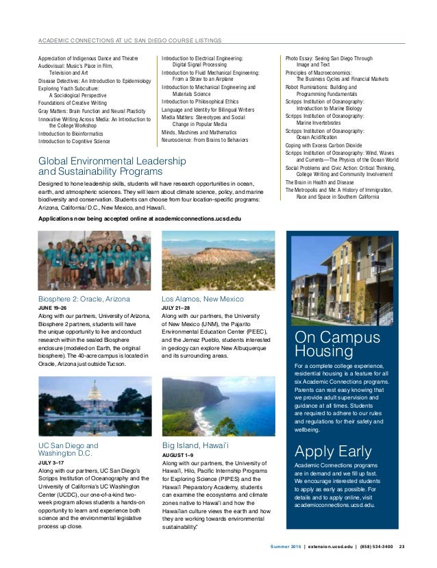 university of san diego application deadline