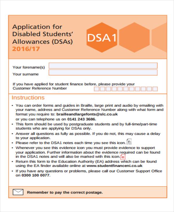 uk visa application form download 2017 pdf