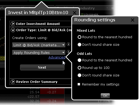 interactive brokers withdrawal amount not applicable