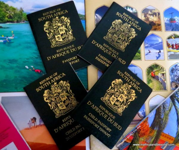 renew vietnamese passport application form