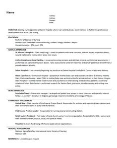 best job in the world application