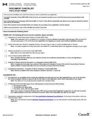 letter of support visa application