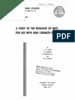 electroless plating fundamentals and applications pdf