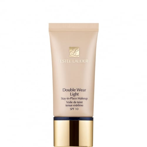 estee lauder double wear application