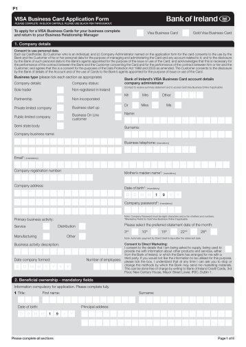 ukraine student visa application form