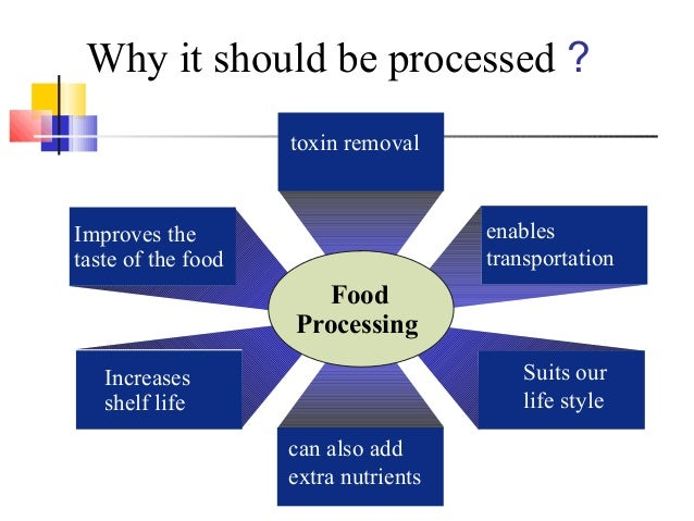 application of ohmic heating in food industry