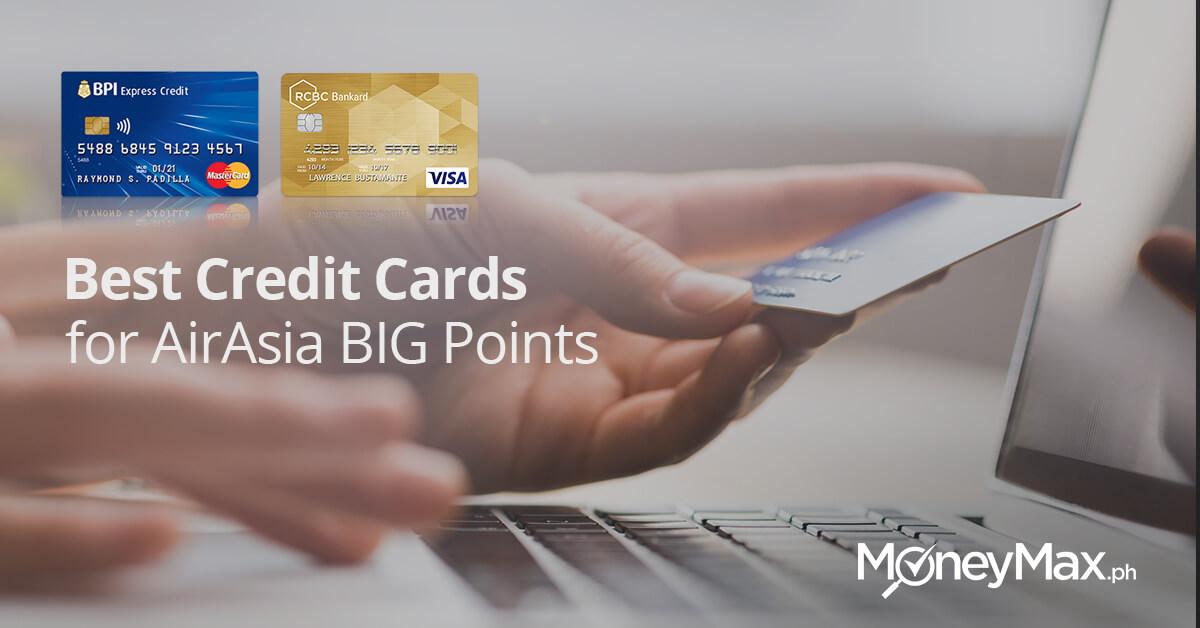 ge money credit card application