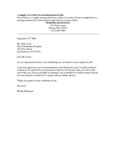 sample cover letter for student visa application australia