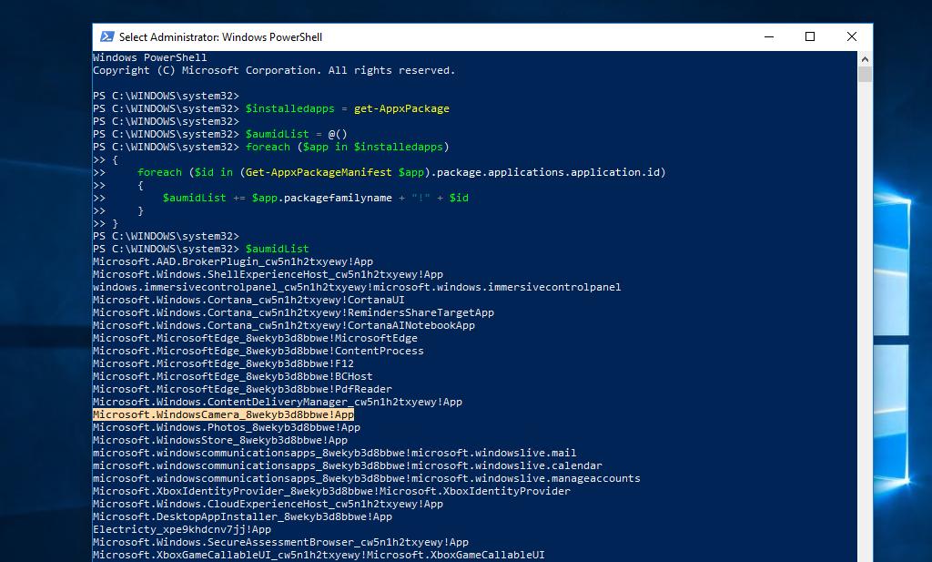 windows 7 kiosk mode single application