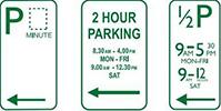 mobility parking scheme application nsw