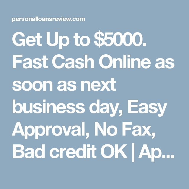 credit card applications bad credit instant approval