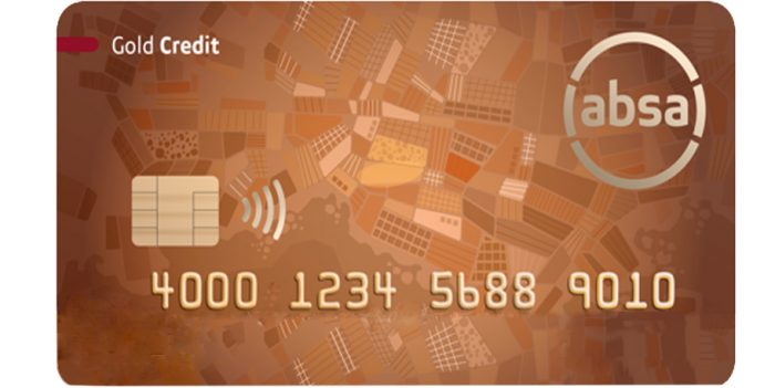 virgin credit card application process