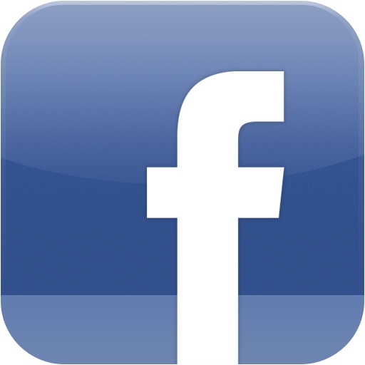 facebook application id for page