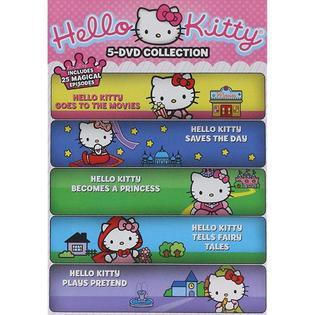 hello kitty credit card application