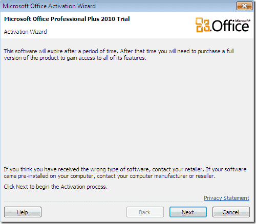 not a valid win32 application windows xp fix