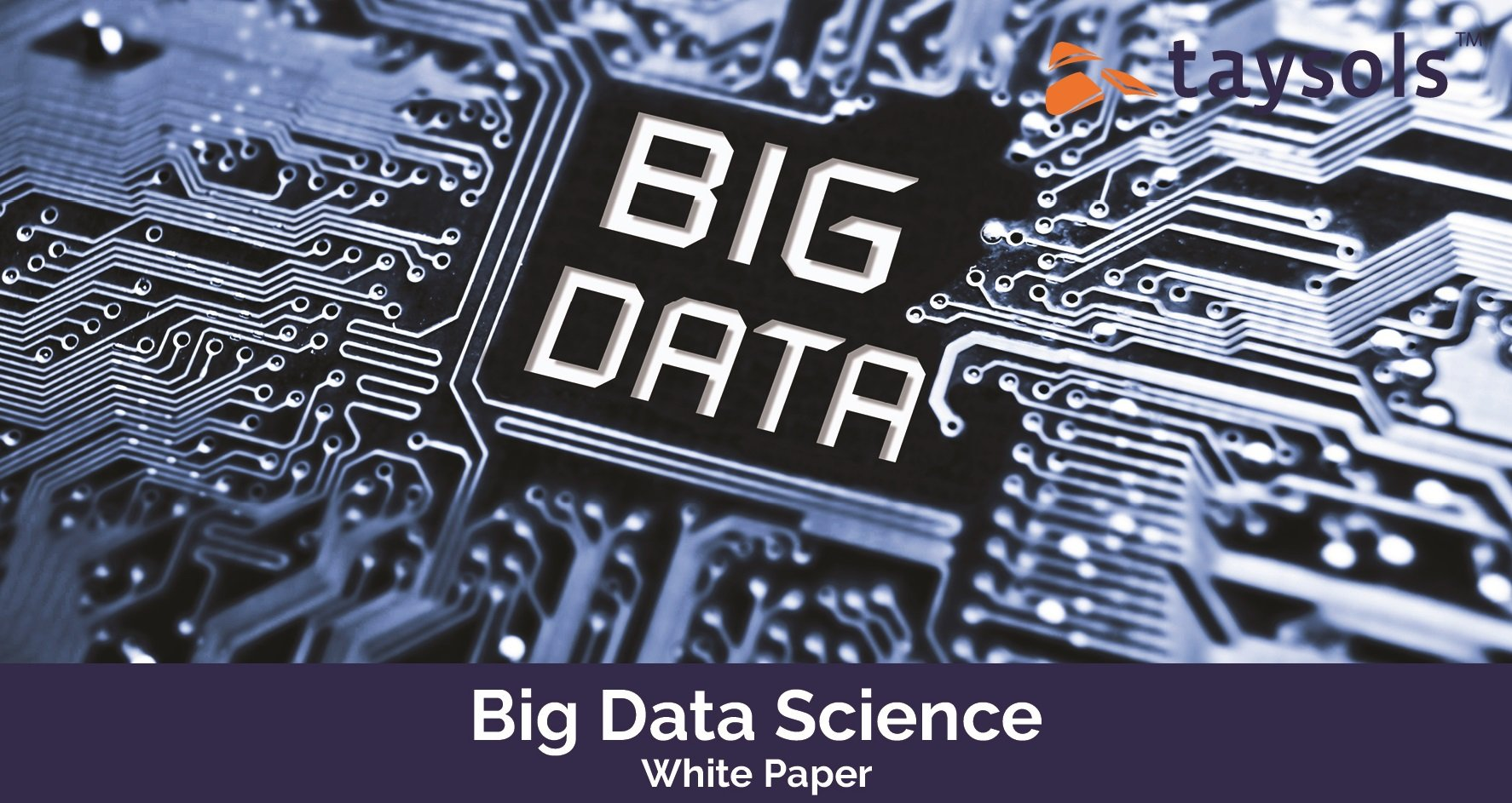 big data uses and applications