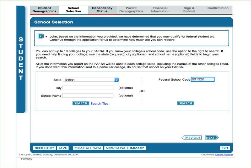 how to check status of medicare application