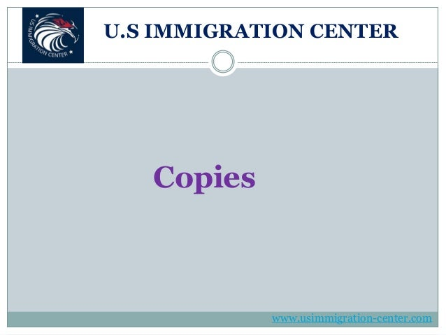 application to renew permanent resident card