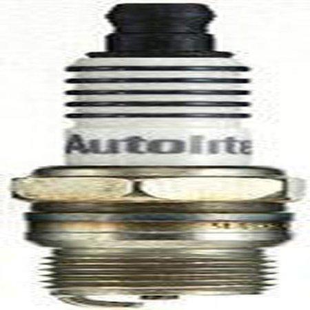 autolite 85 spark plug application
