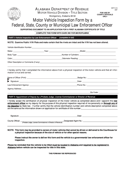 federal police check application form download