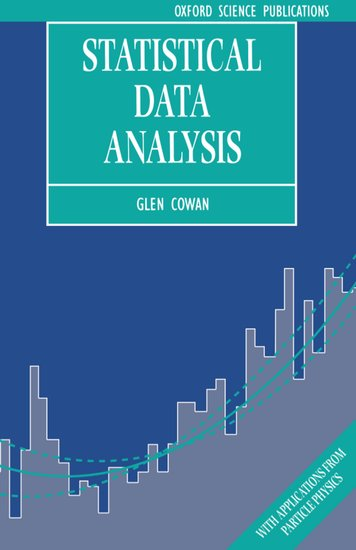 journal of mathematical analysis and applications