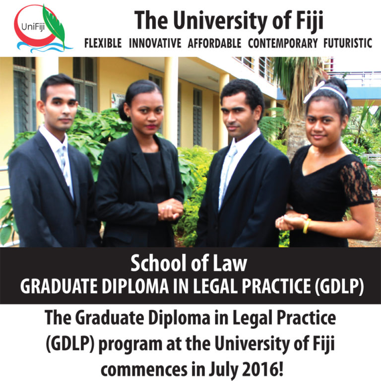 fiji school of medicine application form 2017