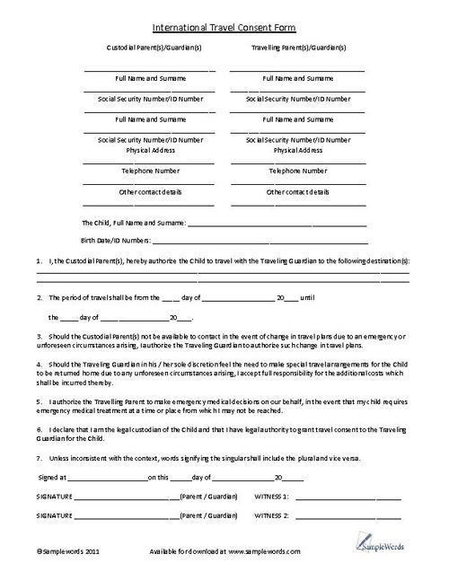 fiji school of nursing application form 2016