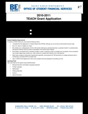 first graduate certificate application form