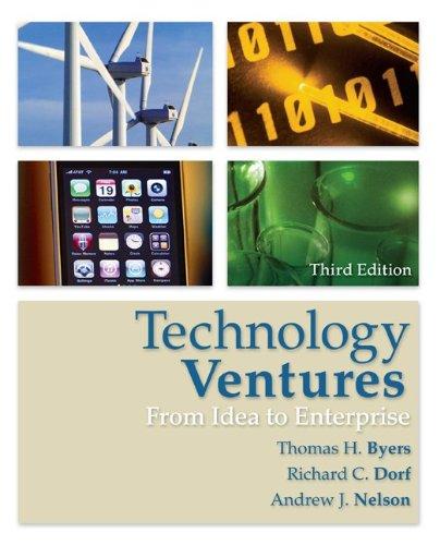 fluid mechanics with engineering applications by robert l daugherty pdf