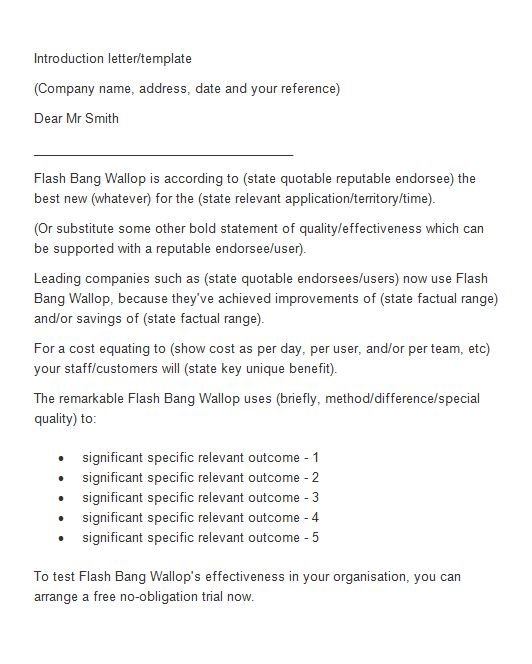 free accounting test for job applicants