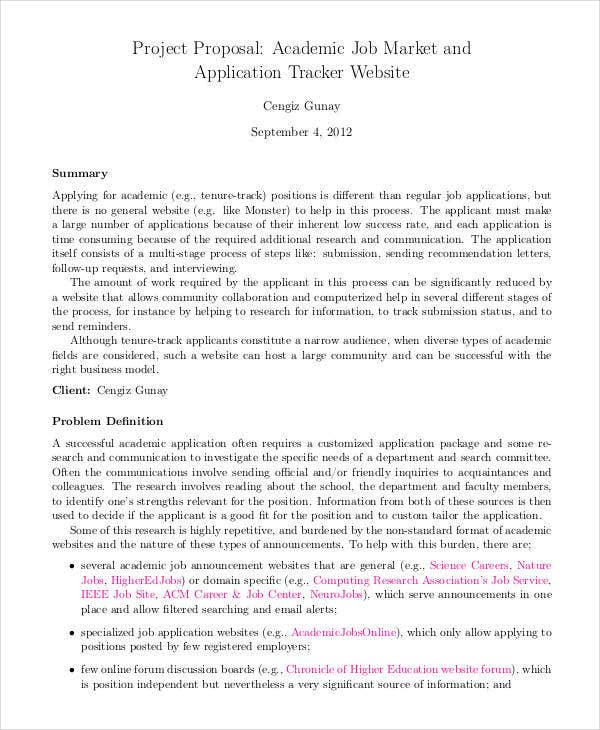 free job application template word document