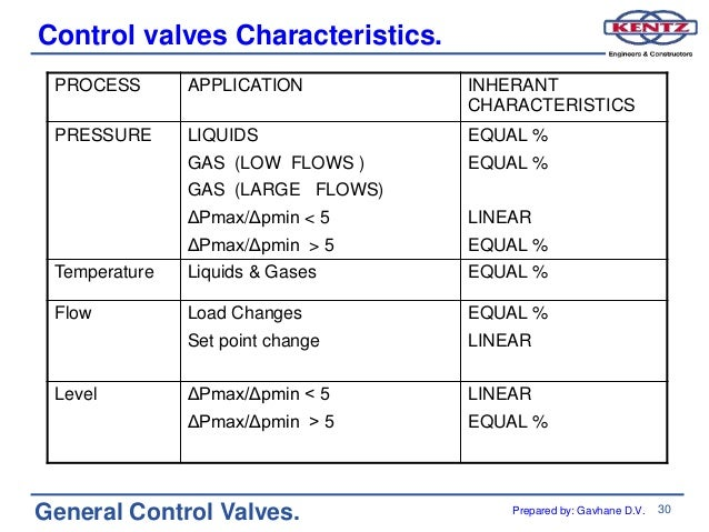 general control and application control audit