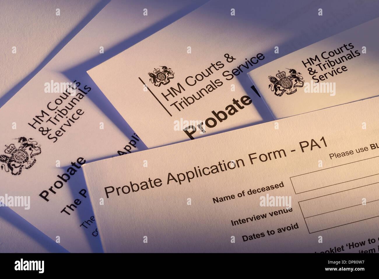 german passport renewal application form