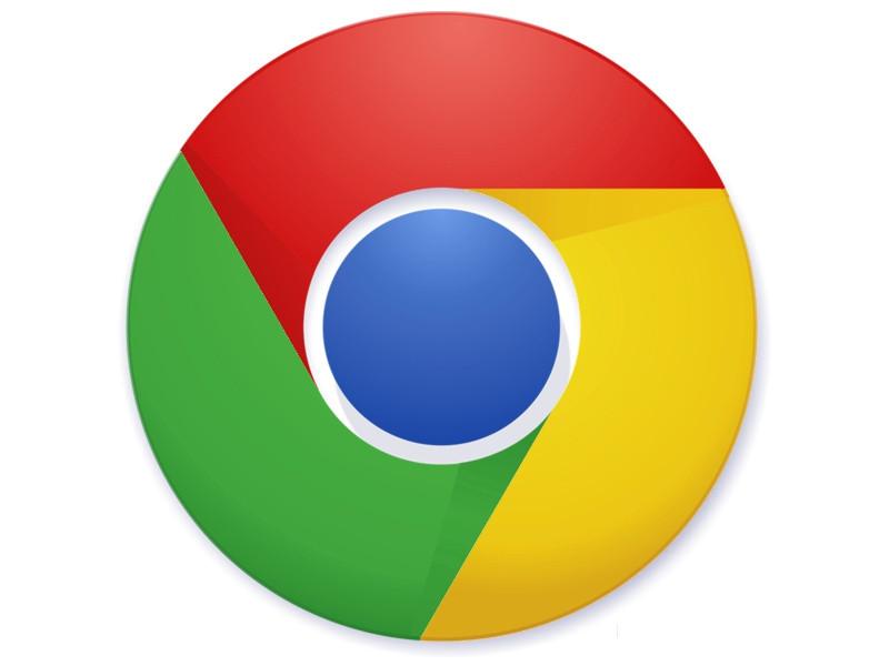 google chrome application free download
