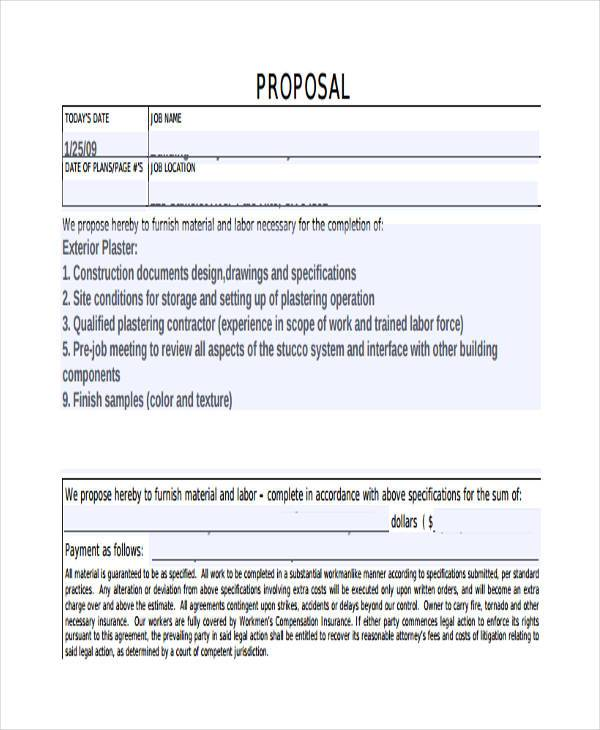 health promotion grant application example