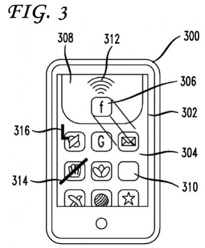 how to make a patent application