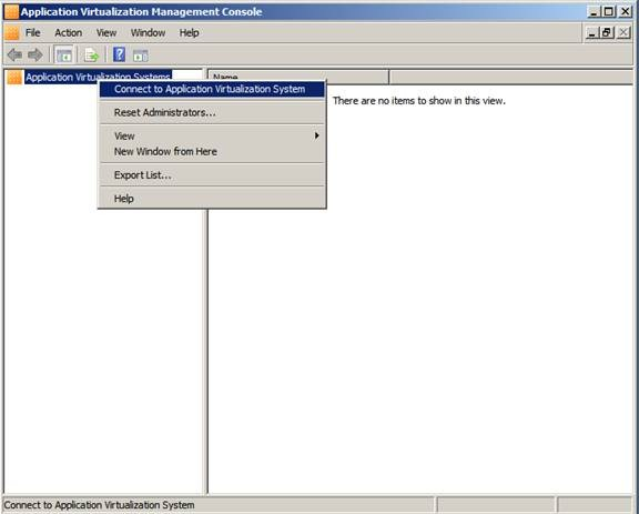 how to schedule a console application in windows server
