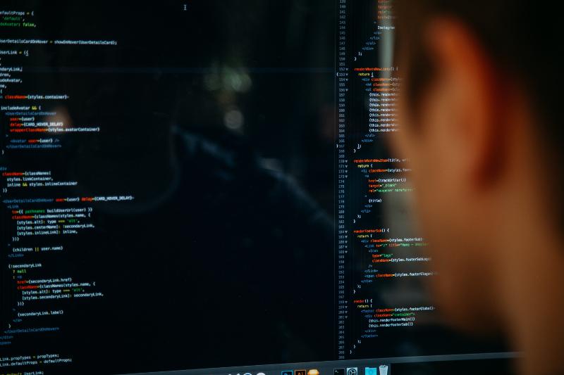 how to start web application development