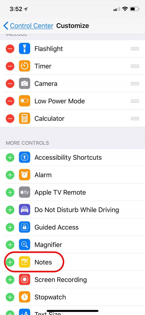 how to write an iphone application
