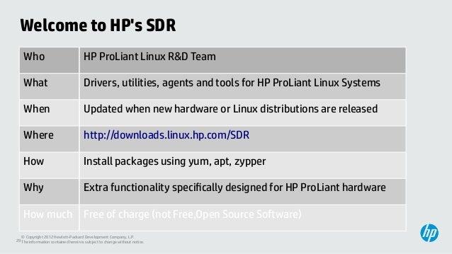 hp setup assistant applications hewlett packard device utilities