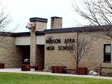 hudson park high school application forms