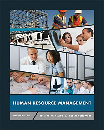 human resource management applications 7th edition pdf