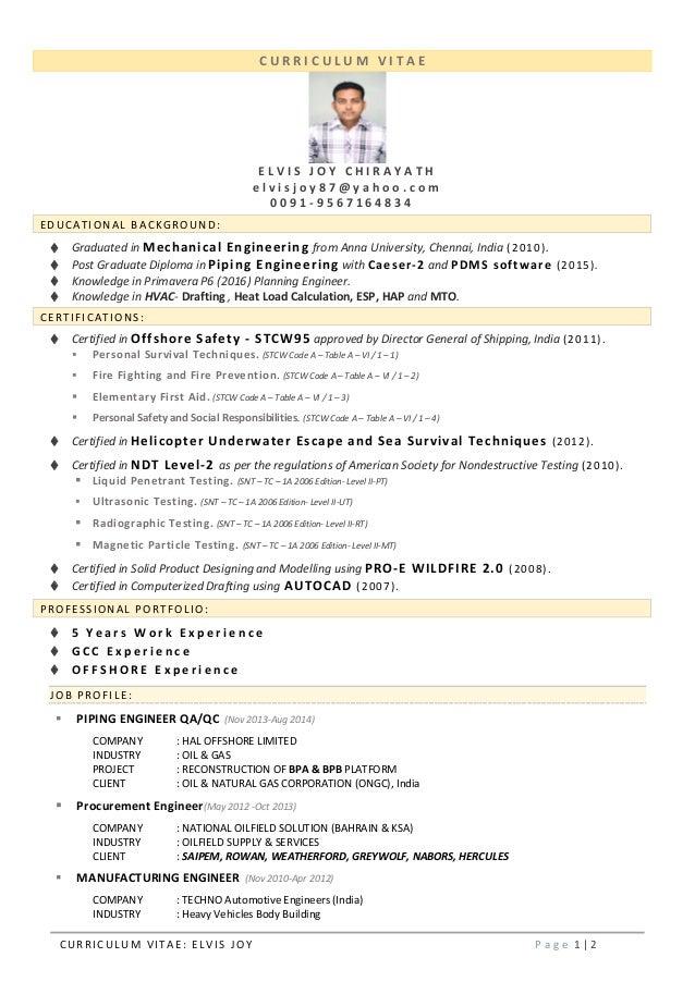hvac application engineer job description