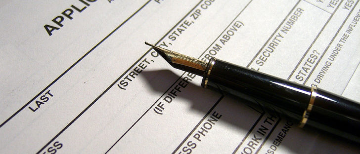 i 485 application to register permanent residence or adjust status