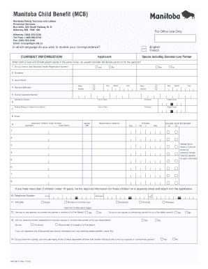 ibs png application form 2017