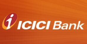 icici credit card application status enquiry