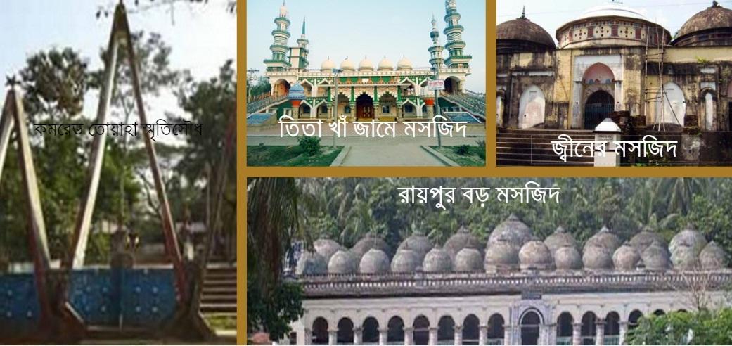 indian visa application center dhaka bangladesh