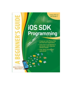 ipad application development for dummies pdf