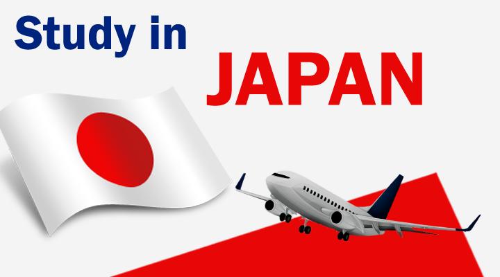 japan visa application form for pakistan