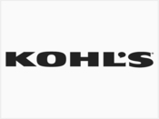 kmart job application online australia